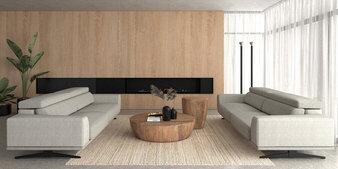 living_room_nadir_temasdos