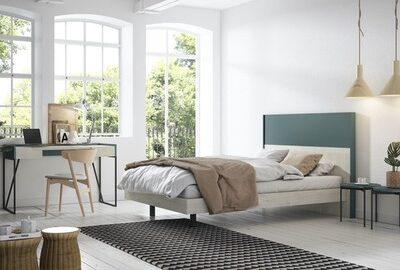 muebles-torga-dormitorio-ND12