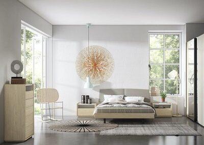 muebles-torga-dormitorio-ND17
