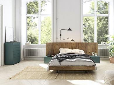 muebles-torga-dormitorio-ND19