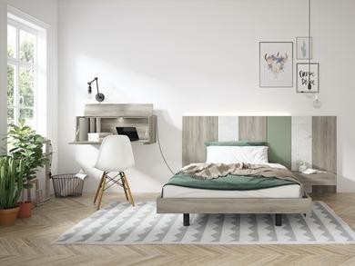 muebles-torga-dormitorio-ND20