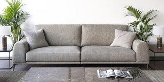 sofa-alpha-temasdos-4