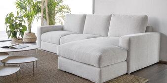 sofa-bertina-temasdos