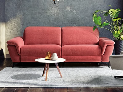 sofas-tapicerias-navarro.jpg