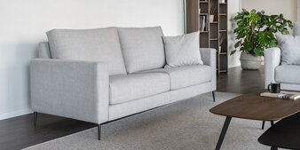 temasdos-sofa-memphis-2