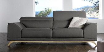 temasdos-sofa-tucson-11