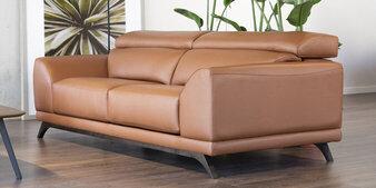 temasdos-sofa-tucson-5