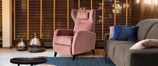 the-relax-specialist-nuevo-catalogo-2020-1-e1600933293490.jpg